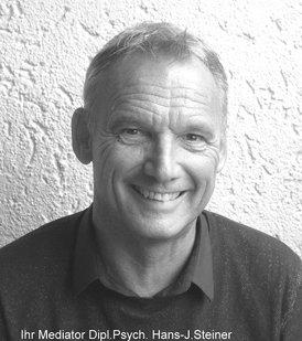 Loyalitätskonflikte vermeiden - Gastbeitrag von Hans-Joachim Steiner