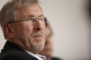 Studie von Prof. Dr. Werner Leitner zur Qualität von Familienrechtsgutachten