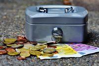 Neues Unterhaltsvorschussgesetz passiert Bundestag