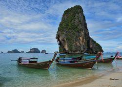 Trotz Gerichtsbeschluss an Urlaubsreise gehindert