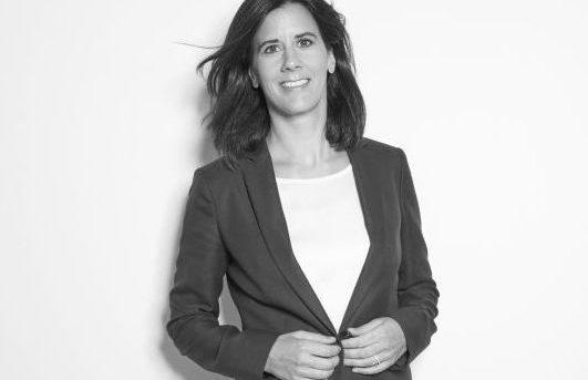 Katja Suding (FDP) zum Wechselmodell
