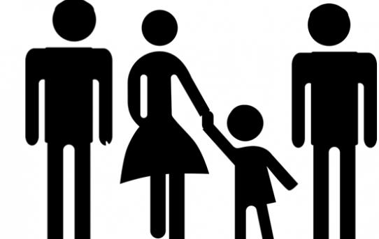 BGH stellt Gesetzeslage zur Vaterschaft in Frage