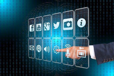 Väter-Netzwerk e.V. im Social Web