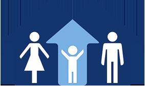 Petition: Deutschland braucht ein zeitgemäßes Familienrecht
